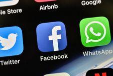 Facebook: les photos de 7 millions d'utilisateurs dévoilées après une faille