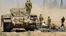 """La France ne """"s'est jamais opposée à la participation d'Israël"""" à des exercices"""