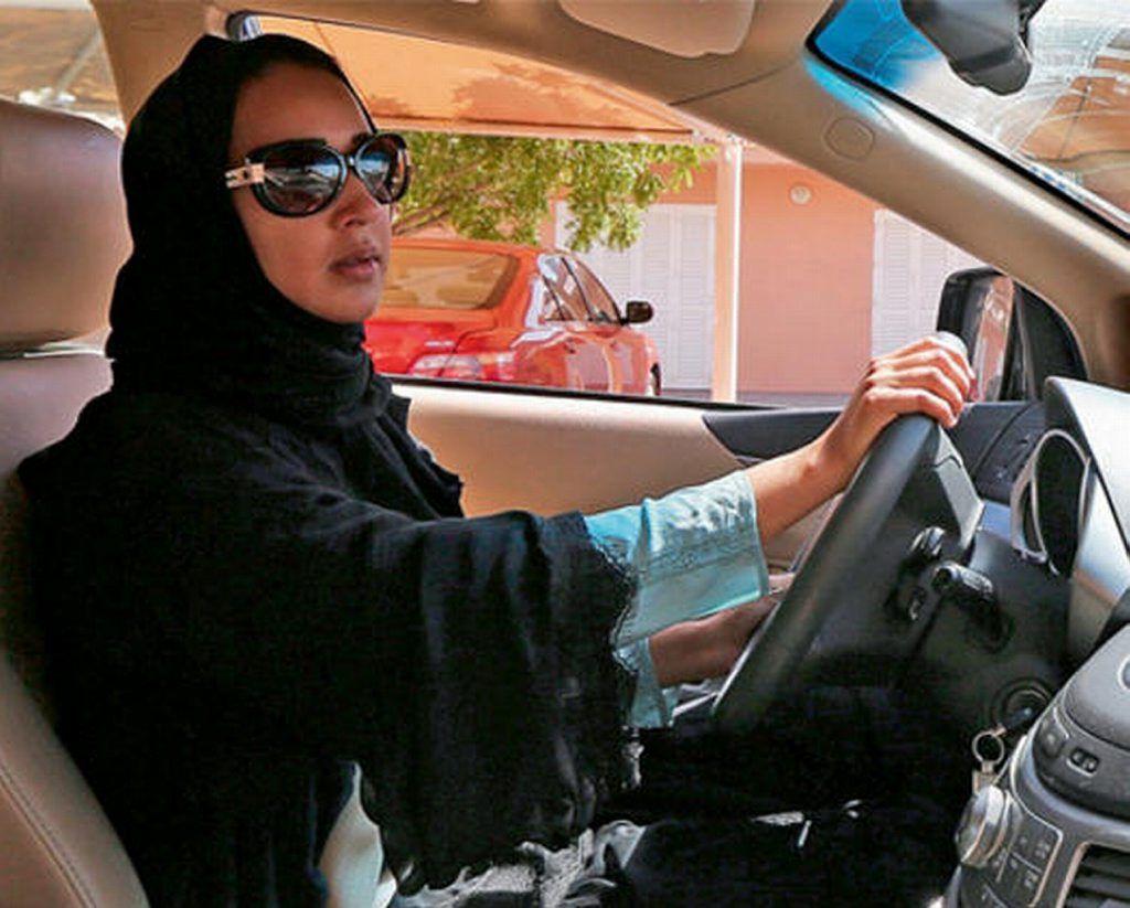I news l arabie saoudite a commencé à délivrer des permis de