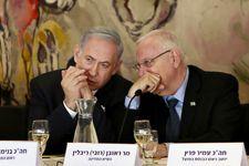 Israël: Netanyahou désignera de nouveaux ministres dans les prochains jours