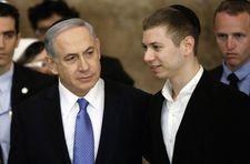 Ecoutes téléphoniques: Yair Netanyahou poursuit son ancien chauffeur en justice