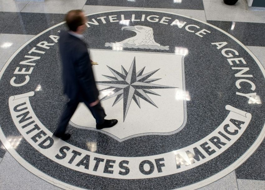 i24NEWS - US: Former CIA, FBI agent indicted for spying for China