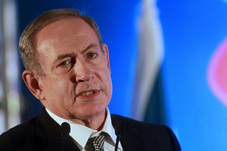 """Le rédacteur en chef du Yedioth """"pas au courant"""" d'un """"accord"""" avec Netanyahou"""