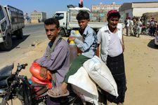 L'Arabie saoudite va transférer 2 milliards USD au gouvernement yéménite