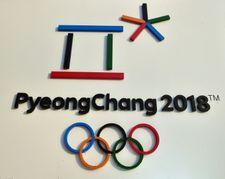 Les athlètes nord-coréens sont arrivés au Sud pour les JO d'hiver