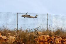 Un Palestinien de 22 ans tué lors d'une opération militaire en Cisjordanie