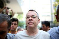 La libération du pasteur Brunson: les USA ont conclu un accord avec la Turquie
