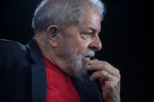 Brésil: un juge annule l'ordre de libération de l'ex-président Lula