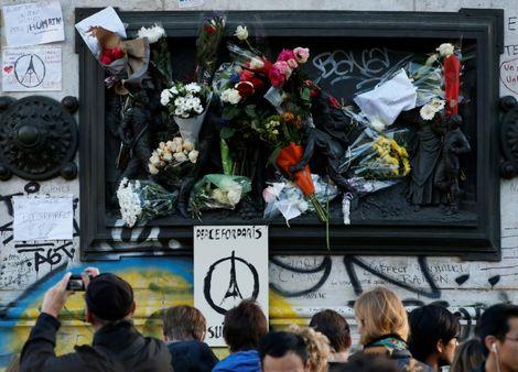 """13-Novembre: le recours de victimes contre les """"défaillances"""" de l'Etat rejeté"""