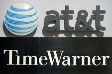 USA: L'opérateur AT&T débourse 85 milliards de dollars pour Time Warner