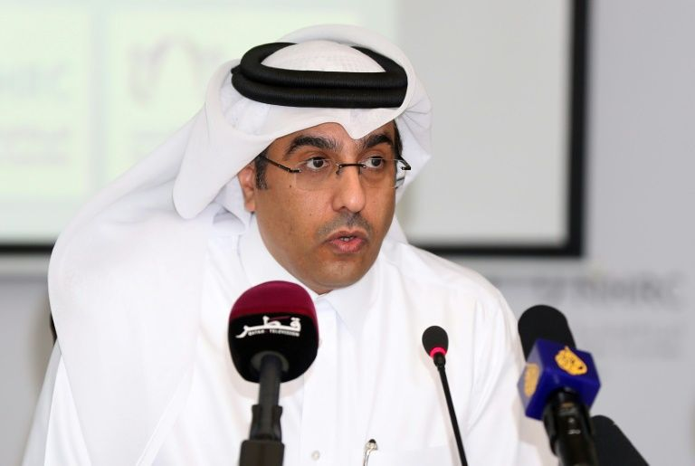 QNA hacking linked to countries boycotting Doha