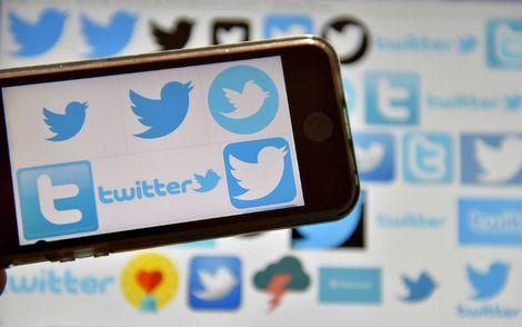 Twitter et les groupes terroristes dans le viseur d'un ministre israélien