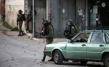 Jéricho: le Palestinien décédé serait mort d'asphyxie (armée)