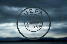 L'UEFA interdirait à Israël de diffuser ses matchs dans les implantations
