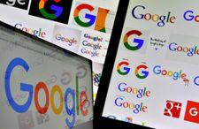 """غوغل تواصل """"حرب الـ90 يوما"""" على مايكروسوفت"""