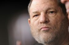 Weinstein Company will file for bankruptcy: media