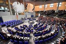 Allemagne: création d'un poste de commissaire pour lutter contre l'antisémitisme