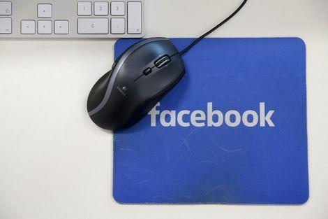 Les utilisateurs de Facebook vont disposer d'une nouvelle version du fil d'actualité sur lequel la priorité sera donné aux publications partagées par la famille et les amis