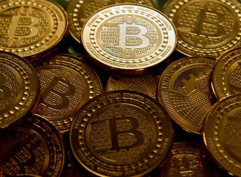 As Bitcoin soars to new heights, Israeli regulators wary of potential pitfalls