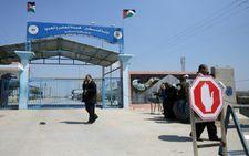 Israël rouvre le point de passage d'Erez avec Gaza