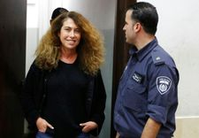 Explosive texts show collusion between judge, investigators in Bezeq affair