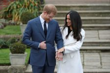 Prince Harry to marry Meghan Markle as world watches