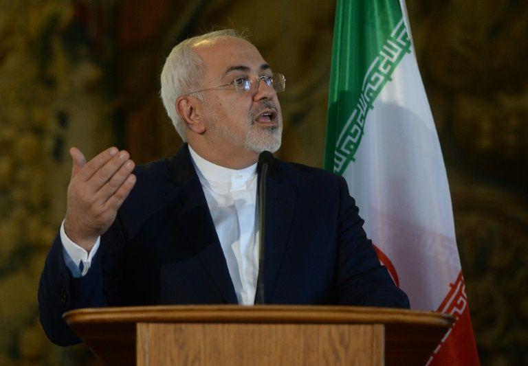 Iran: Douze morts dans le double attentat à Téhéran