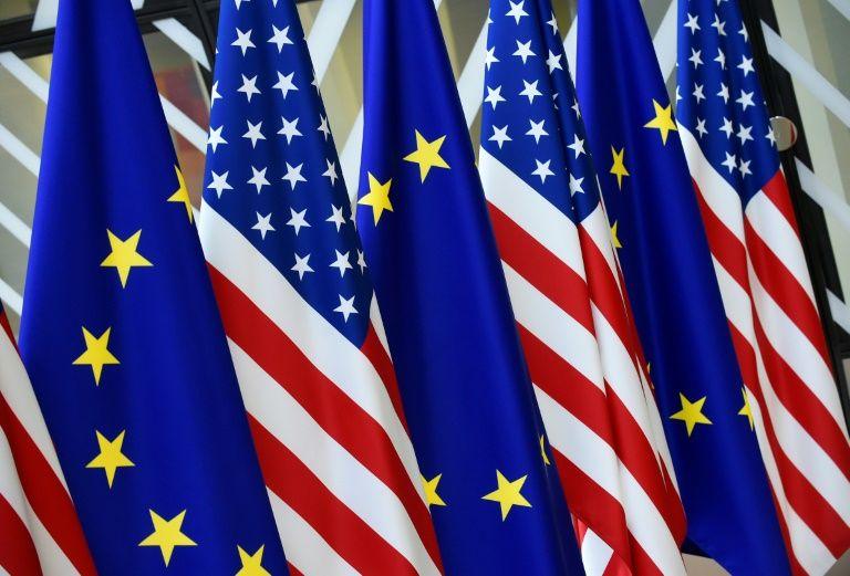 NATO will join anti-IS coalition at Trump summit