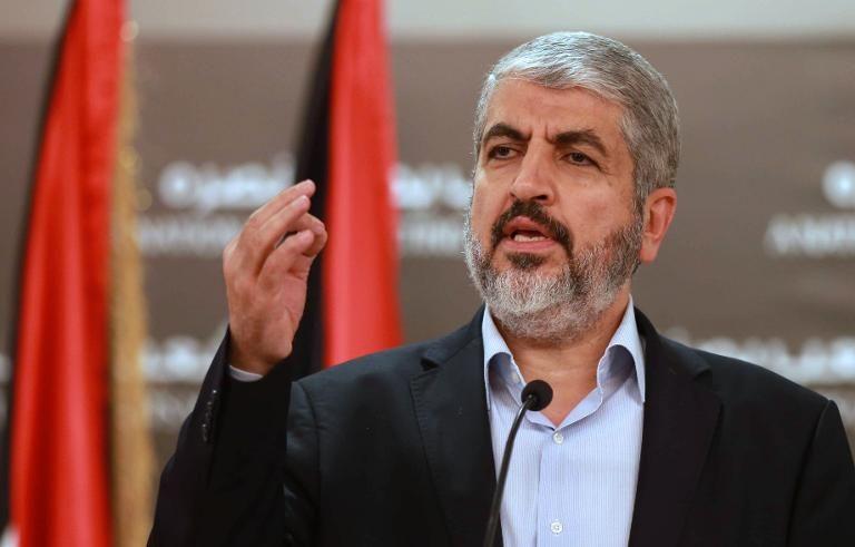 """""""Efforts sérieux"""" en cours vers un échange de prisonniers avec Israël (Hamas)"""