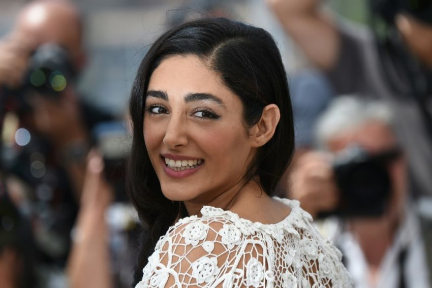 I24news Flourishing Iranian Cinema Takes Center Stage At Cannes