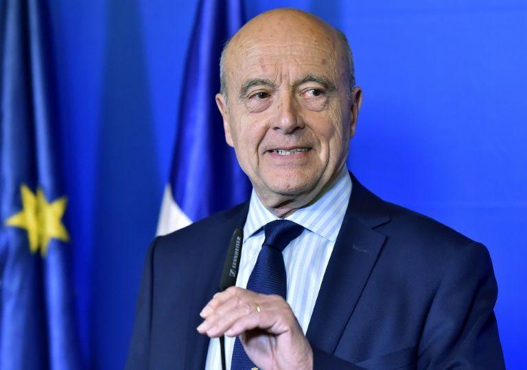 Bordeaux : Alain Juppé réunit ses proches avant la rentrée politique