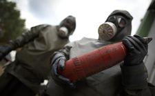 سوريا: مجلس الأمن يمدد التحقيق في الأسلحة الكيميائية
