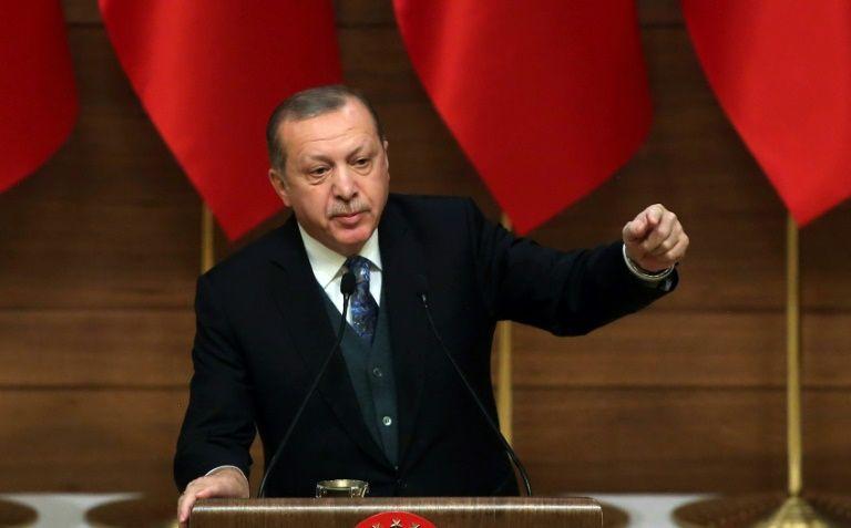 Pas de sommet à Sotchi pour les rebelles — Syrie