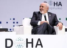 US sanctions won't change Iran policies says FM