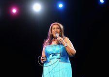 Aretha Franklin, la Reine de la Soul est décédée à 76 ans