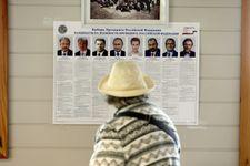 Présidentielle en Russie: opposition et ONG dénoncent des irrégularités