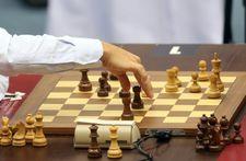 Arabie/Tournoi d'échecs: Ia Fédération israélienne réclame des compensations
