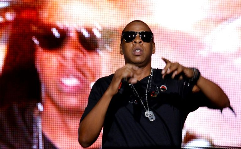 ADL expresses concern over Jay-Z lyrics about Jews
