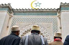 Ghaleb Bencheikh président de la Fondation de l'islam de France
