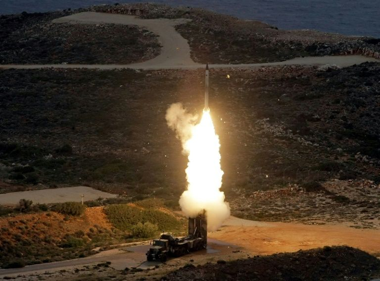 Analysis: Israel can deal with the S-300, but must solve the crisis with Russia