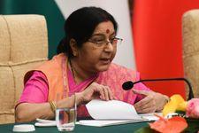 L'Inde continuera à commercer avec l'Iran malgré les sanctions américaines