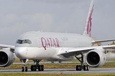 Qatar Airways seeks a 10% stake in American Airlines