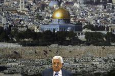 Abbas accepte les termes de l'accord de cessez-le feu entre Israël et le Hamas