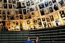 La récente montée de l'antisémitisme aux Etats-Unis réveille de vieilles crainte