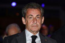 Bygmalion: la décision sur les recours de Sarkozy reportée au 25 octobre
