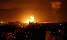 L'armée israélienne annonce qu'un officier a été tué lors de l'opération à Gaza