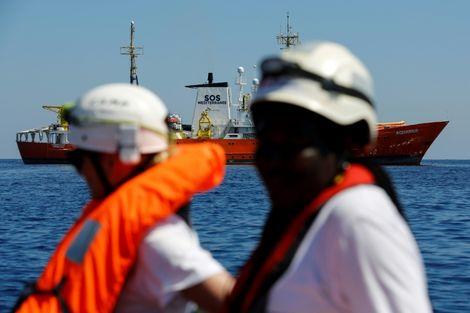 """نشطاء مقاطعة اسرائيل: منعنا رسو سفينة """"زيم"""" في ميناء تونس"""