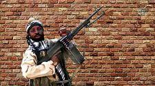18 killed in Boko Haram attack in Nigeria