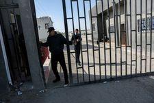 Fêtes juives: Israël ferme les points de passage de Cisjordanie et de Gaza