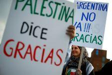 L'Espagne veut que l'Europe reconnaisse un Etat de Palestine indépendant